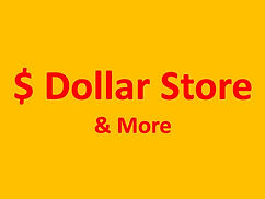 Dollar Store for Website Clients.jpg