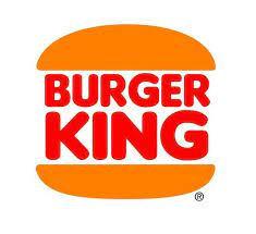 BK new logo.jpg