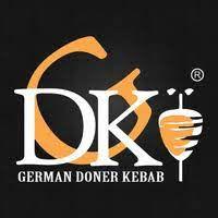 German Doner Kebab Logo.jpg