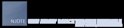 NJ Dance Theatre Ensemble logo 2.png