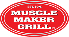 Muscle Maker Grill.png