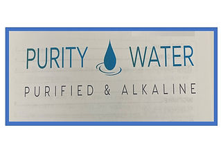 Purity Water Website Client Page logo.jpg