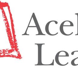 Acelero%20Learning_edited.jpg