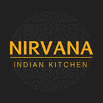 Nirvana's Indian Kitchen.jpg