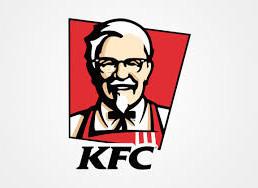 KFC SM LOGO.jpg