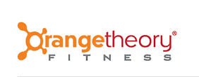 orange theory fitness.JPG