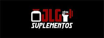 Suplementos JLG - Portada CONTRASTE.jpg
