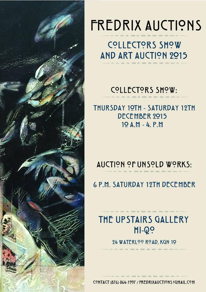 auction 2015 2.jpg