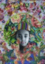 SWP Ebony.jpg