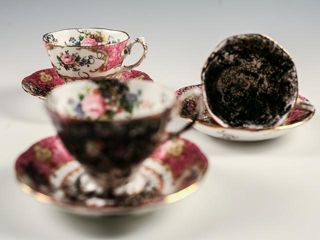 SN teacups.jpg