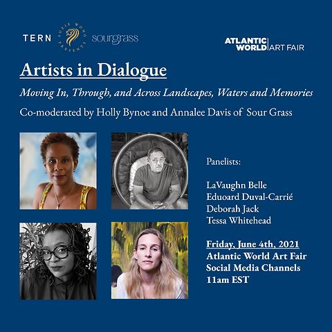 Artists in Dialogue_AWAF.png