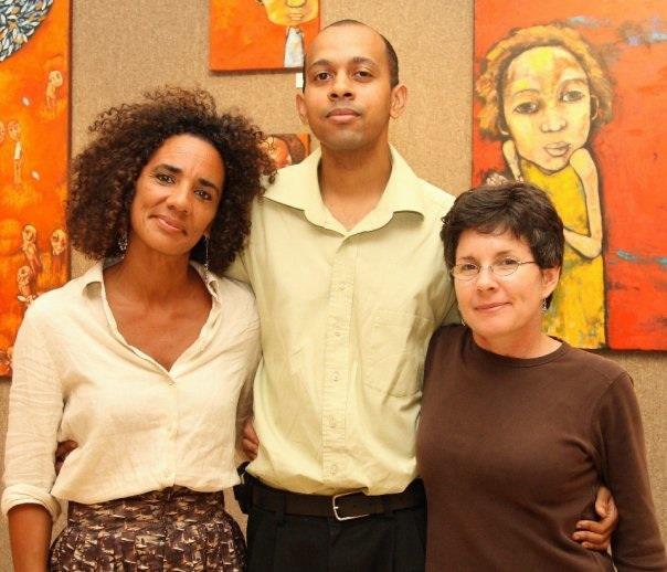 3 Painters 1.jpg