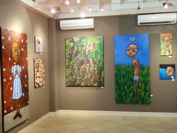 3 Painters 5.jpg