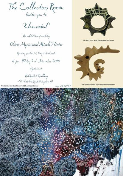 CRoom invite- Myrie_Winter.jpg