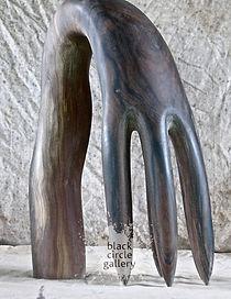 BIGcooper-sculpture_comb.jpg.jpg
