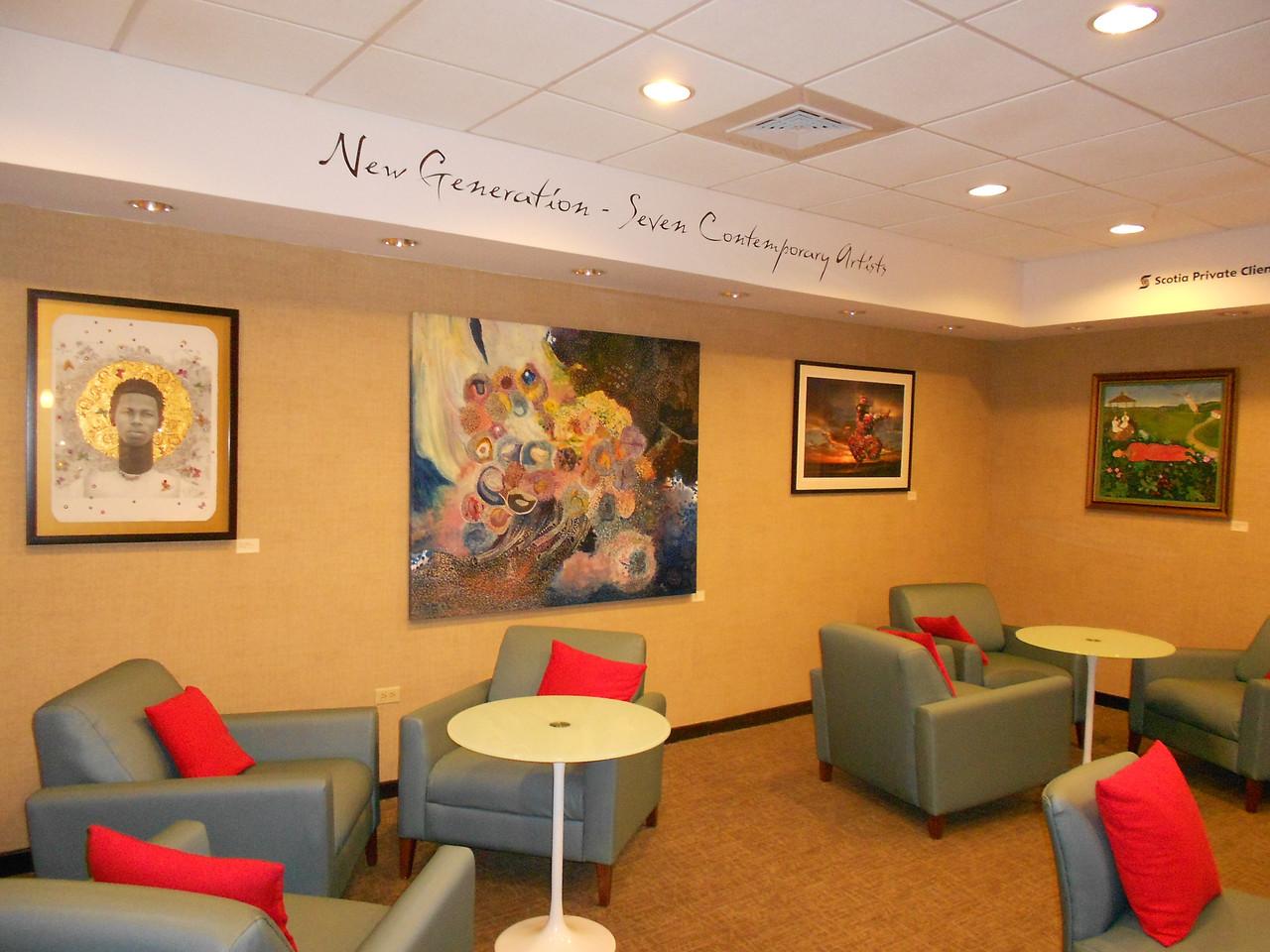 SPCG Lounge 2 pic 1.jpg