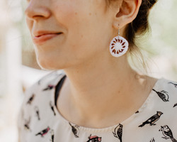 erin-earrings-3 (1)