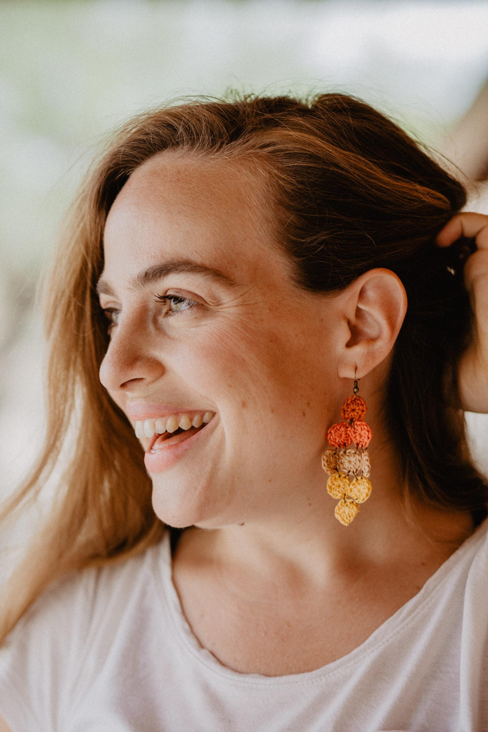 melissa-earrings-1