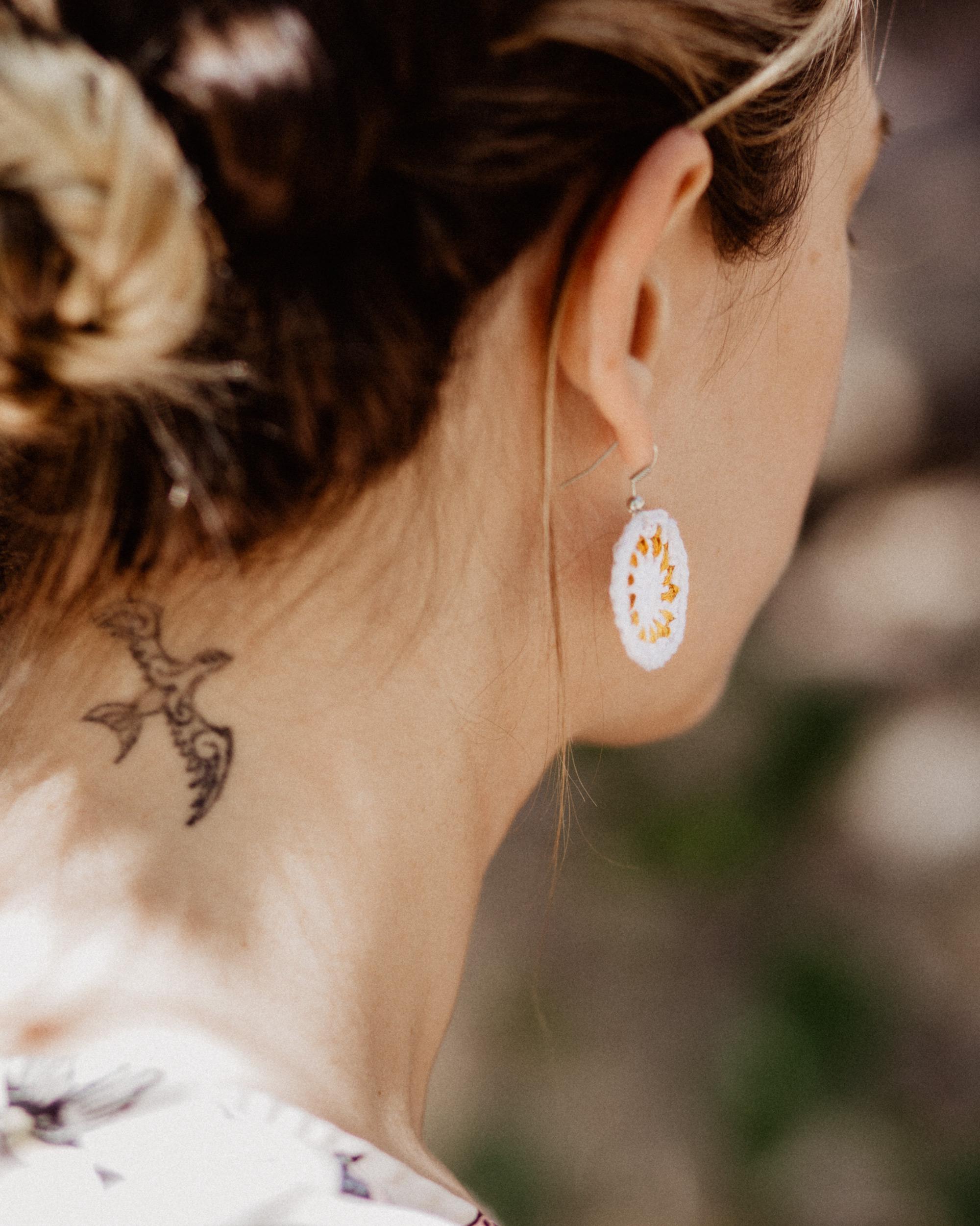 erin-earrings-2 (1)