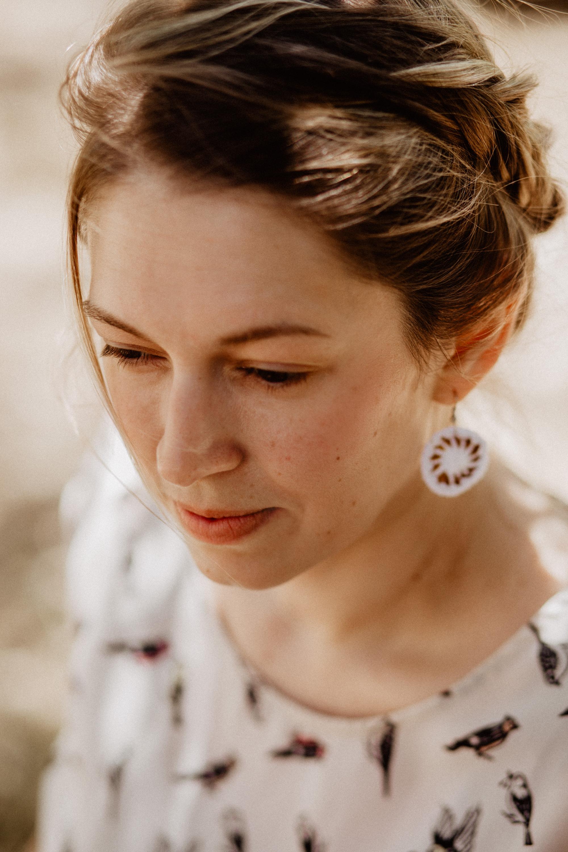 erin-earrings-1 (1)
