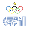 logo-coni-png-4.png