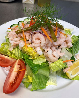 shrimp%20louie_edited.jpg