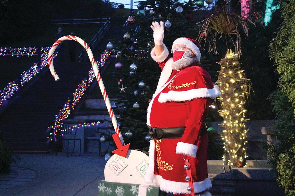John Santa.jpg