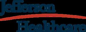 jefferson healthcare.png