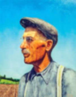 old farmer.jpg