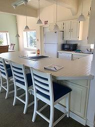 500 kitchen.jpg