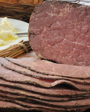 sliced roast beef.jpg