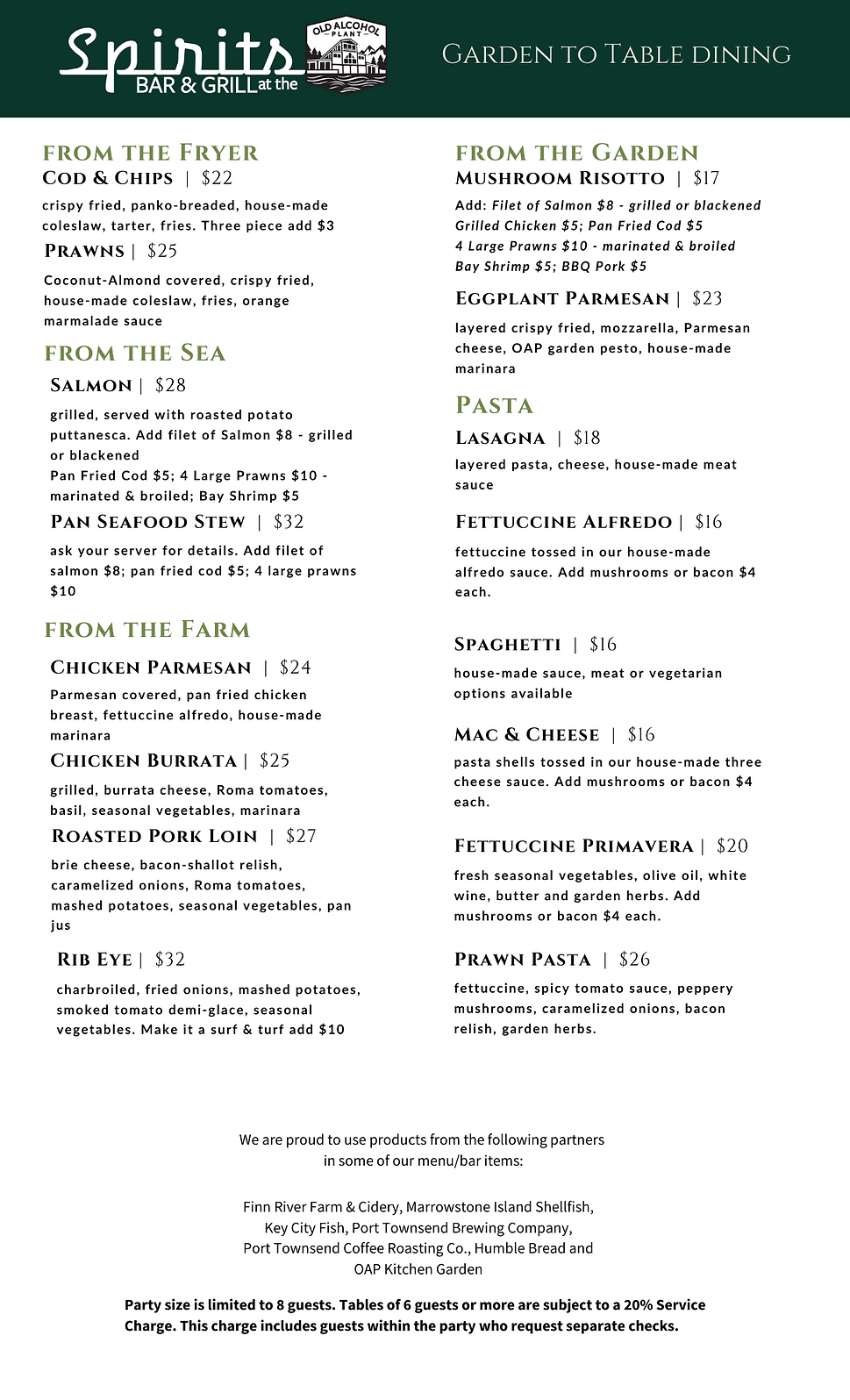dinner menu 62021 (2).png