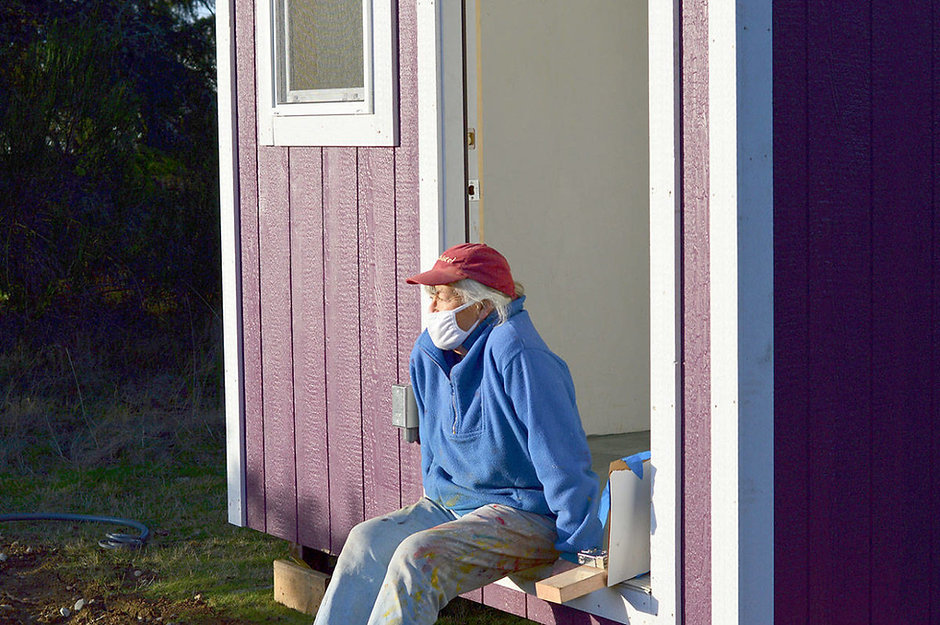 Judy Alexander.jpg