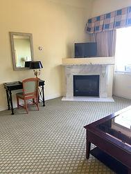 222 fireplace & workstation.jpg