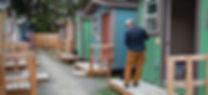 tiny homes.jpg