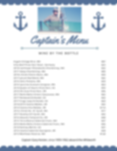 Captain's Menu (1).png