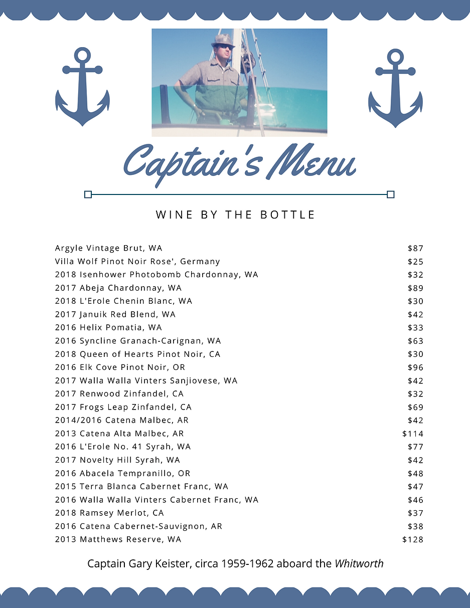 Captain's Menu (1).png
