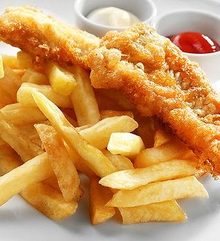 kids fish & chips.jpg