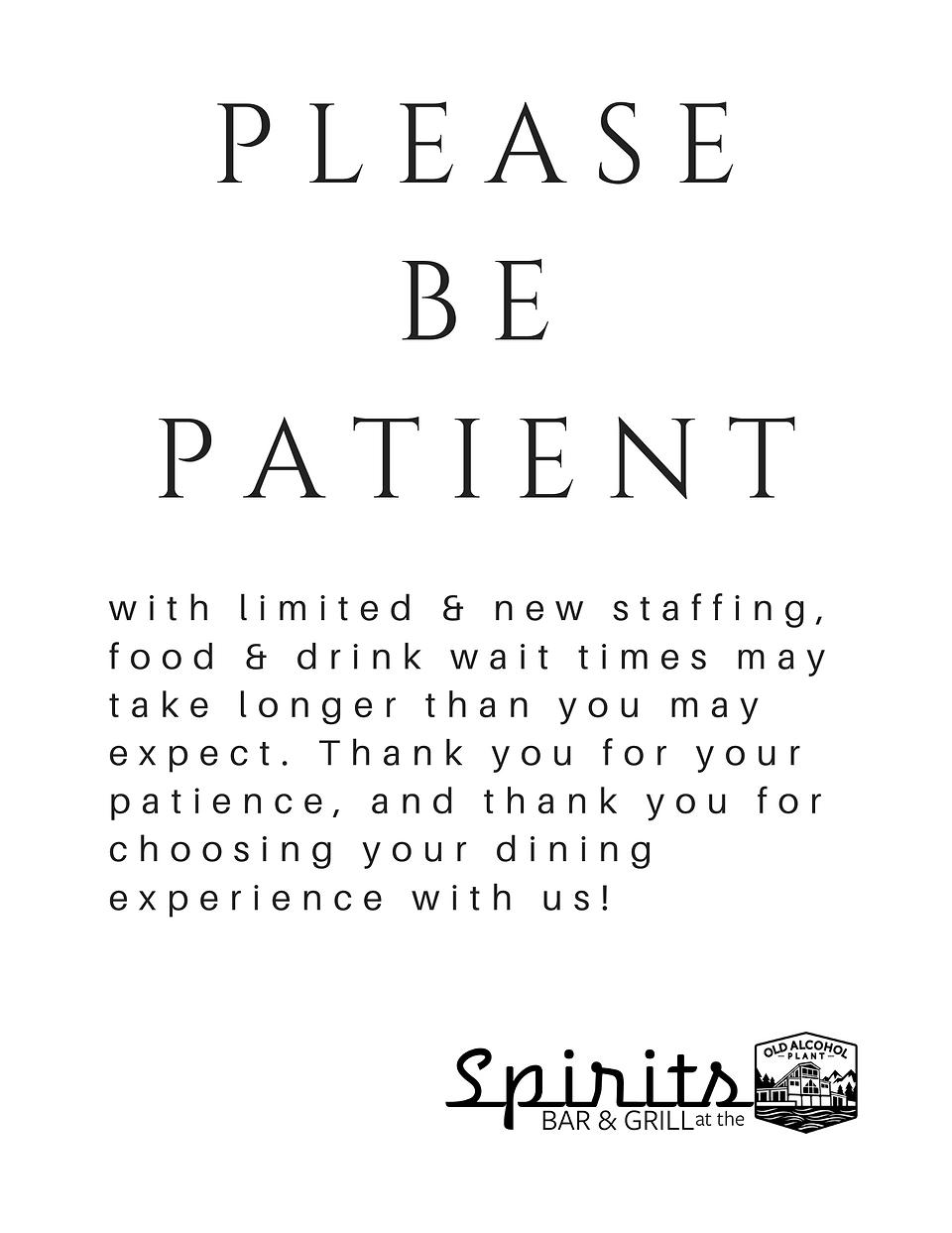Please Be patient.png