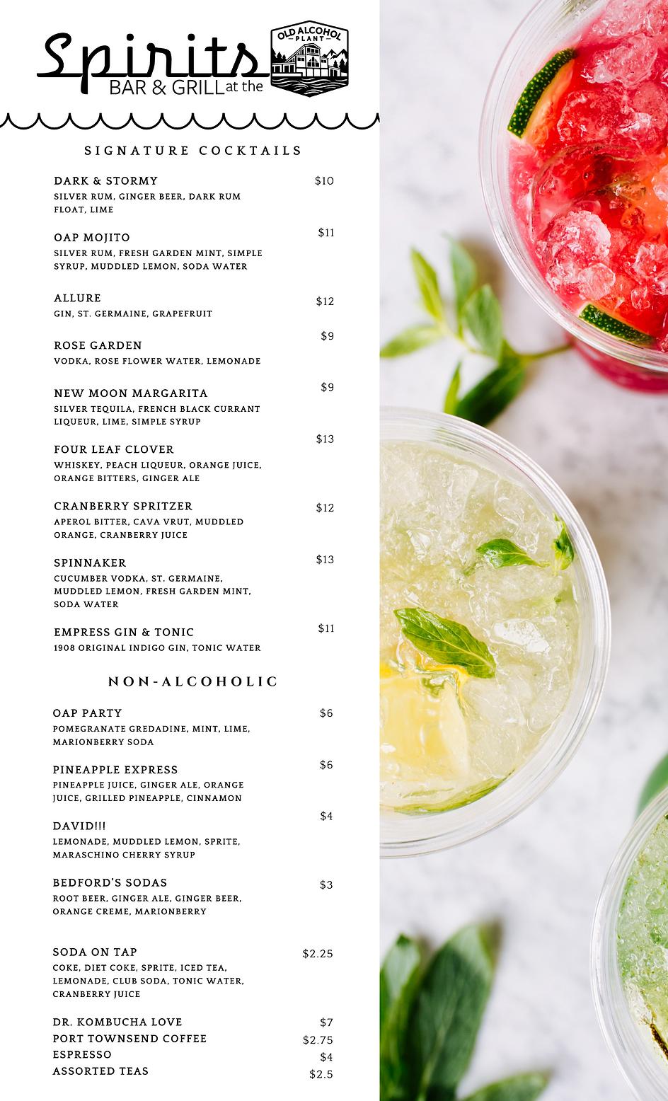 beverage menu (1).png