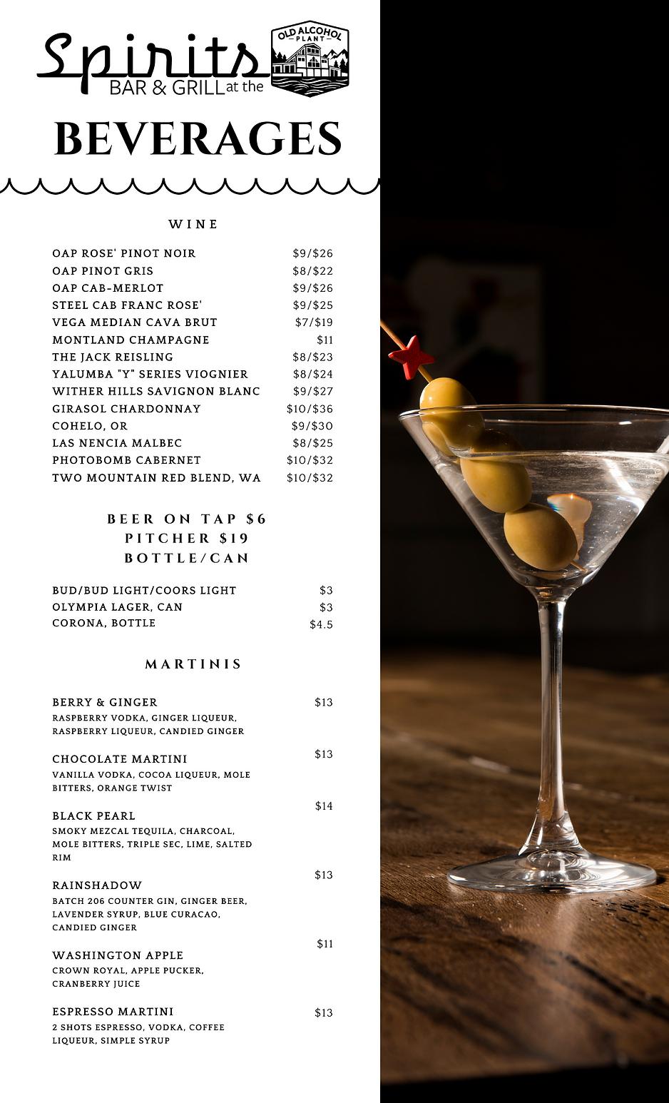 beverage menu.png