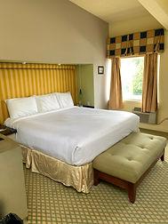 325 bed.jpg