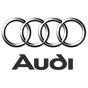 kisspng-audi-car-vector-graphics-logo-au