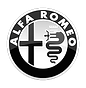 kisspng-alfa-romeo-romeo-car-opkoper-log