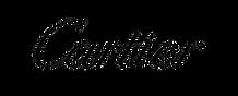 kisspng-brand-logo-cartier-watch-clock-k