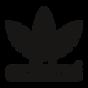 kisspng-adidas-originals-logo-clip-art-l