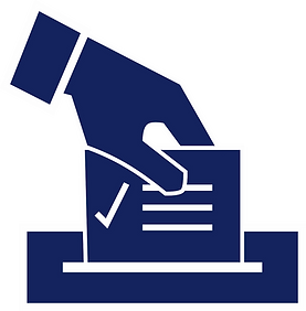 ballot-1294935_1280_edited_edited.png