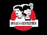 Diva-Gent2-Final-01.png