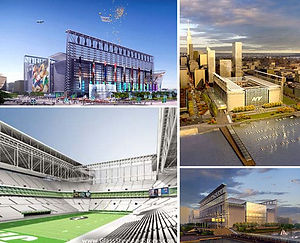 West_20Side_20Stadium_20Collage.0.jpg
