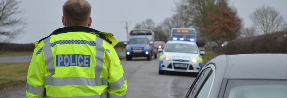 Officer directing traffic.jpg